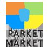 parketmarket.ge სარემონტო მასალის ონლაინ მაღაზია