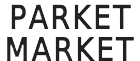 parketmarket.ge სარემონტო მომსახურება + პროდუქცია